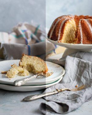 Index Featured Zoner Photo Studio X Lemon Poppy Seeds cake