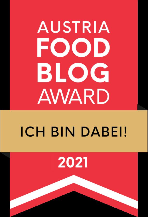 AFBA-ich-bin-dabei-2021