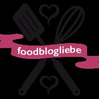 Foodblogliebe